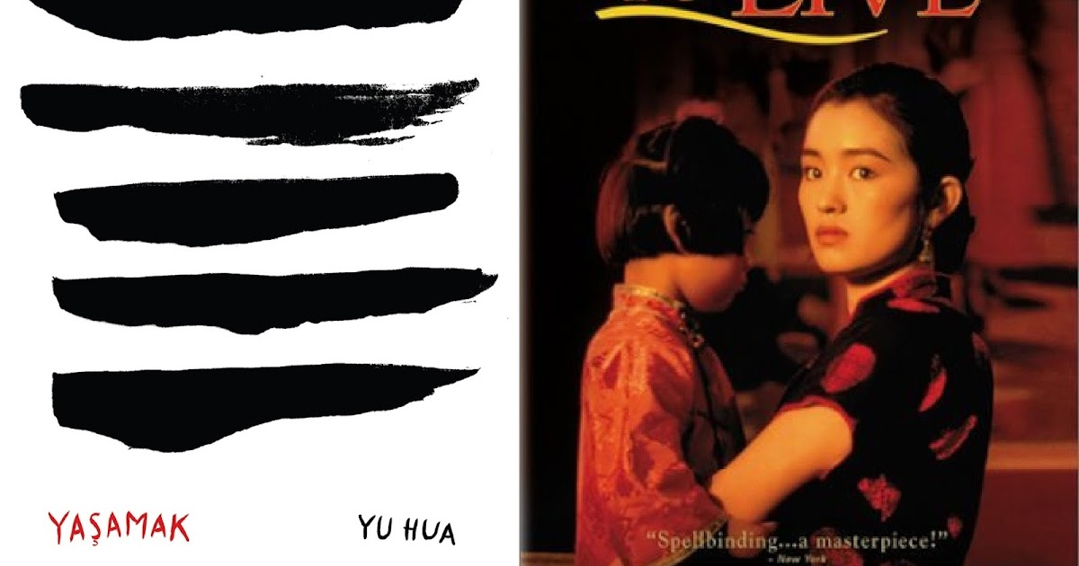 fuguis fate in to live a novel by yu hua To live : a novel (yu hua) at booksamillioncom an award-winning, internationally acclaimed chinese bestseller, originally banned in china but recently named one of the last decade's ten most influential books there, to live tells the epic story of one man's transformation from the spoiled son of a rich landlord to an honorable and kindhearted.
