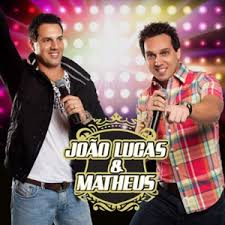 Baixar João Lucas e Matheus – Calma Benzinho Grátis MP3