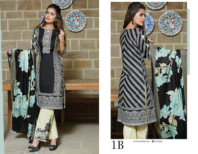 zs-textile-signature-midsummer-printed-dresses-collection-2016-17-7