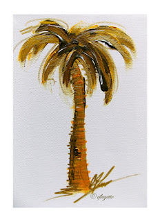 http://fineartamerica.com/featured/palm-tree-ii-c-f-legette.html