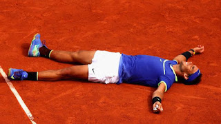 Rafael-Nadal-wins-10th-French-Open-title