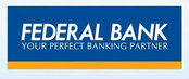 www.emitragovt.com/federal-bank-recruitment-jobs-careers-notifcations-for-latest-sarkari-naukri