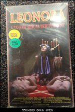 Leonora 1984