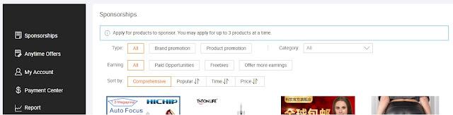 """كيف تحصل على منتجات مجانية من Aliexpress بإستخدام """" علي ماما """" ؟"""