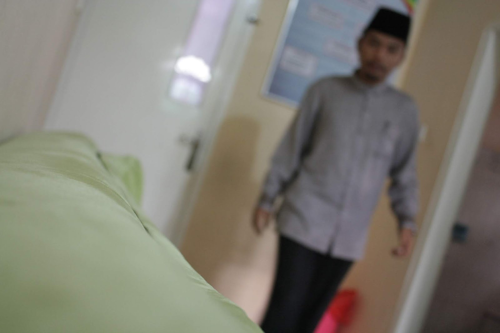 Gambar untuk pendidikan agama islam di mdta