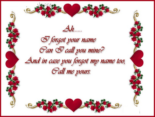 Valentines-Day-Quotes-Quotations