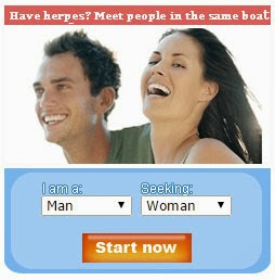 Best gay chat rooms