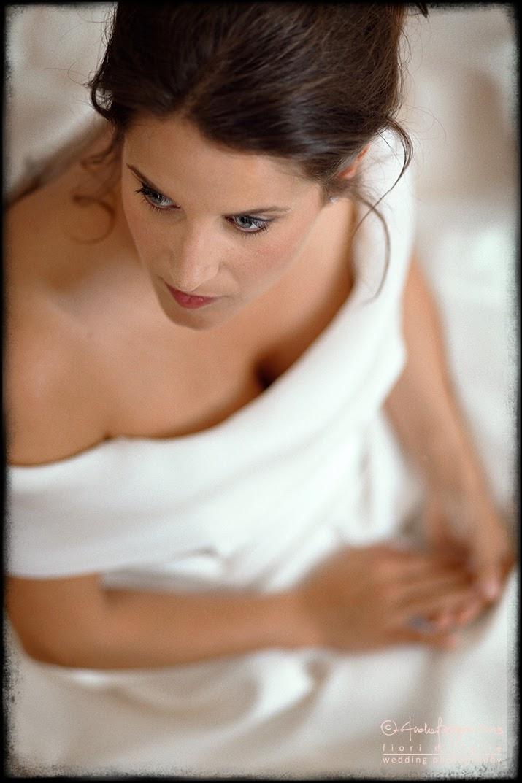 fotografo matrimonio Cenobio Camogli