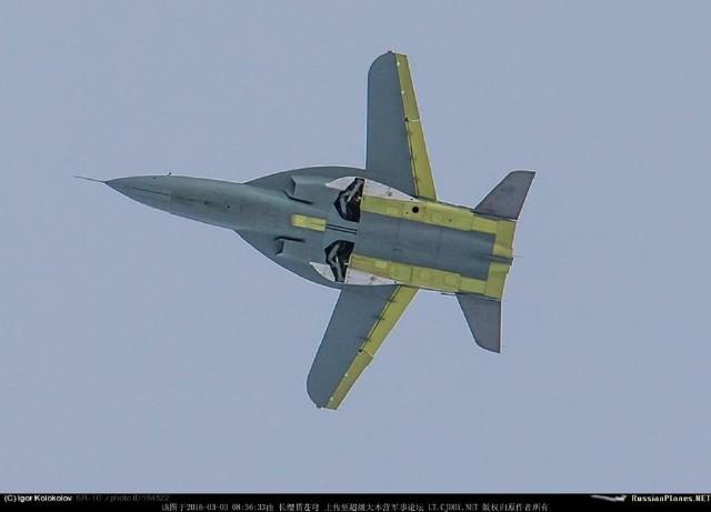 More%2BPhotos%2BSR-10%252C%2Ba%2BRussian%2Bsingle-engine%2Bjet%2Btrainer%2Baircraft%2Bdeveloped%2Bby%2BKB%2BSAT%2B8.jpg