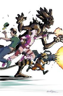 http://nuevavalquirias.com/mapache-cohete-y-groot-comic-comprar.html