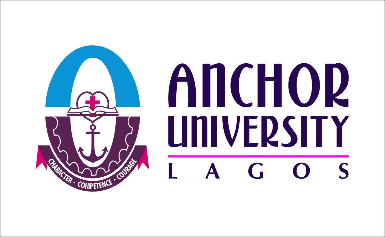 Anchor University School Fees Schedule