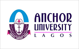 Anchor University Academic Calendar