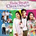 Review Movie Pada Suatu Cinta Dahulu