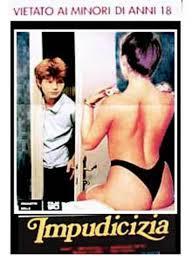 Games of desire (Pasquale Fanetti, 1990)