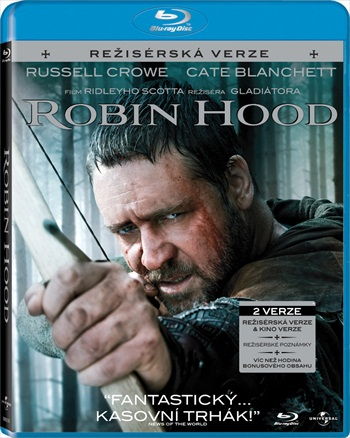 Robin Hood 2010 Directed By Cut Dual Audio Hindi Bluray Full 300mb Download