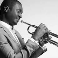 I know you are here nathaniel bassey