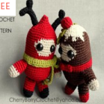 https://www.lovecrochet.com/christmas-spirits-crochet-pattern-by-cherry-berry-crochet