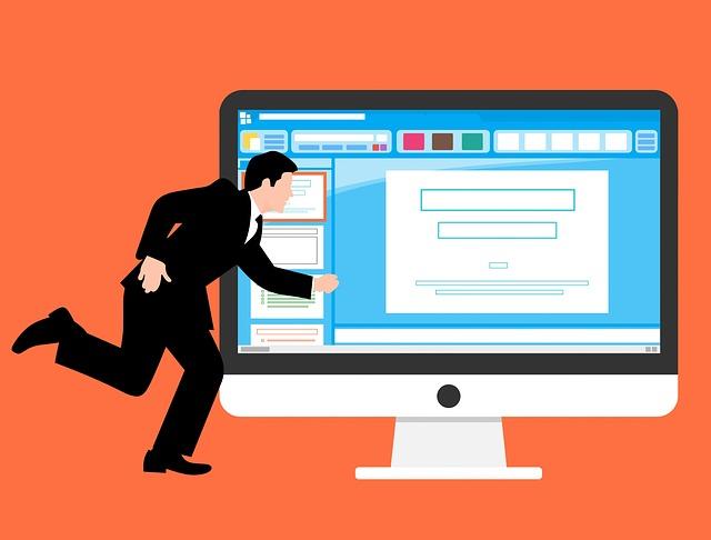 Template Premium Blogger Gratis update terbaru dan terbaik