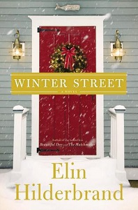 Winter Street / Giveaway