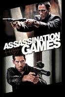 descargar JJuego de Asesinos Película Completa HD 720p [MEGA] [LATINO] gratis, Juego de Asesinos Película Completa HD 720p [MEGA] [LATINO] online