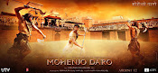 Mohenjo Daro New Posters-thumbnail-6