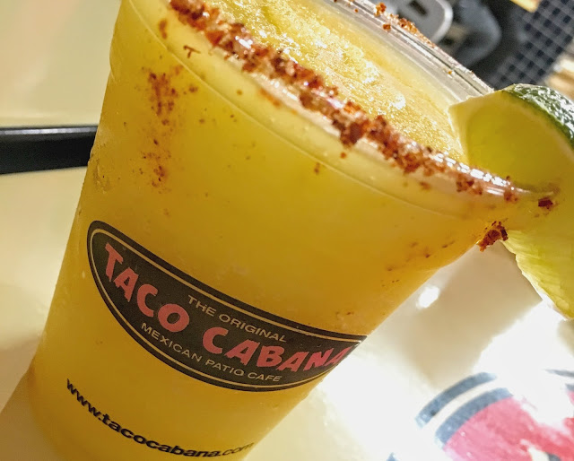 Taco Cabana's Original Mexican Hot Sauce rolling out to restaurants in 2016, now in San Antonio