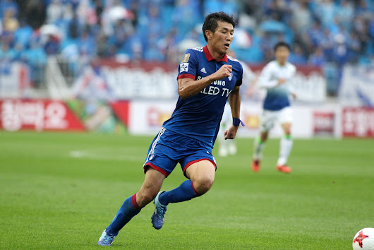 Preview: Suwon Bluewings vs Ulsan Hyundai