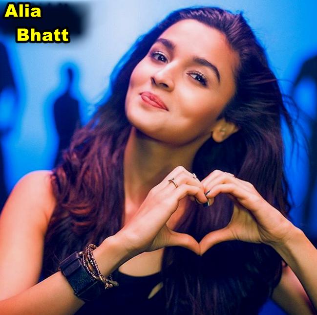 Alia Bhatt Lifestyle, Age, Boyfriend, Family, Biography
