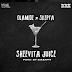 Olamide Ft. Skepta - Sheevita Juice