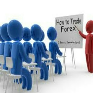 Figuring Out How To Forex And How To Be A Great Trader