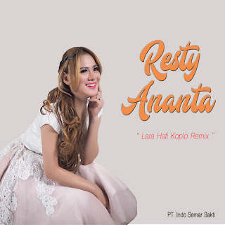 Lara Hati Resty Ananta
