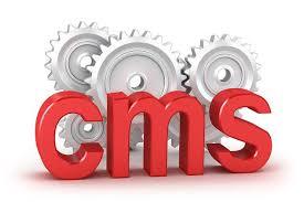 خصائص أنظمة أدارة محتوى الويب