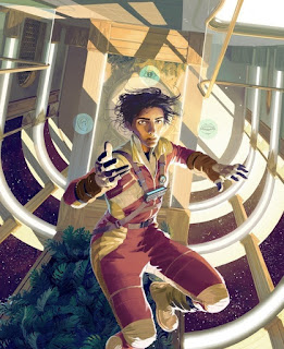 Download Tacoma PC