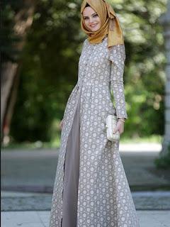 model_baju_batik_gamis_01