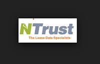 NTrust-Infotech-walkin-images