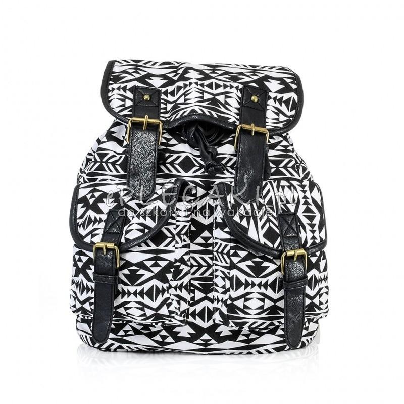 4932651d80701 Zacznijmy od oryginalnego plecaka ;) Możemy kupić plecak z różnych mark np  z Nike, Puma, Adidas. Zacznijmy także od plusów. Plecak jest pojemniejszy  ...