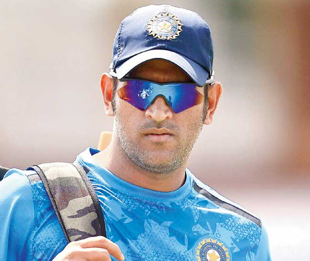 Dhoni HD Images | MS Dhoni Wallpapers