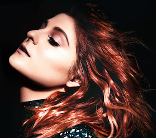 Meghan Trainor – Watch Me Do