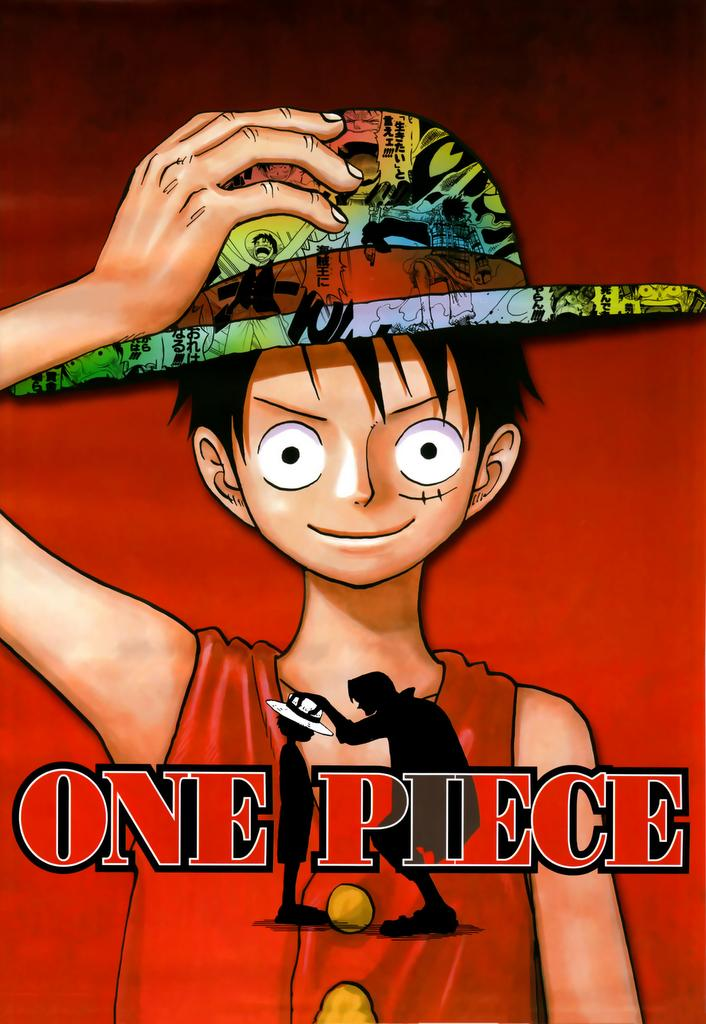 one piece wallpaper iphone one fond d 233 cran iphone fonds d 233 cran hd 15785