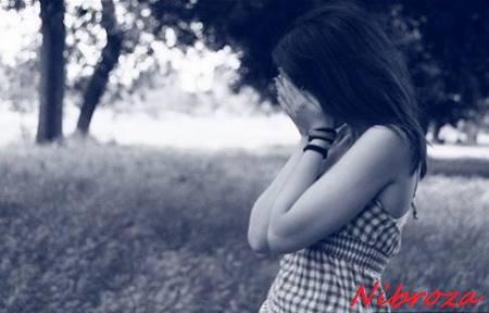 Kata Kata Ungkapan Kekecewaan Untuk Mantan Yang Menyakiti