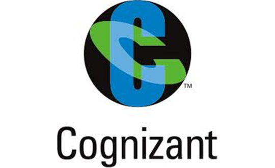 CTS-Cognizant-freshers-jobs