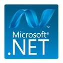 Microsoft .NET Framework 4.7 terbaru gratis full