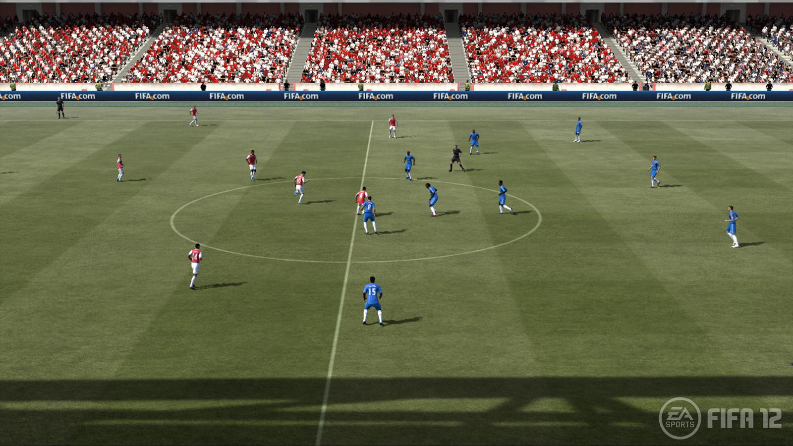 Fifa 2012 free download   download free fifa 2012 pc game. 2019-08-14.