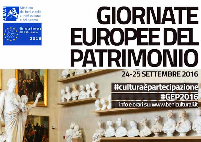 Běžte v sobotu do benátských muzeí za symbolické 1 €