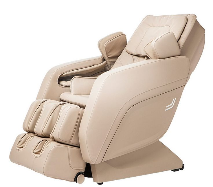Advantages of Possessing a Shiatsu Massage Recliner Chair