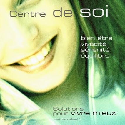 http://centredesoi.fr