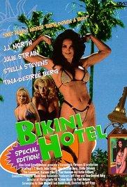 Bikini Hotel 1997 Watch Online