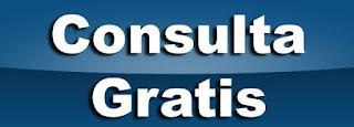 Consultar Datacredito gratis y online en Colombia