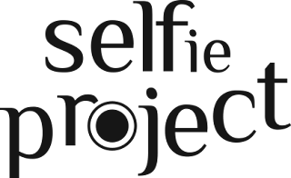 http://selfieproject.e-cityvision.pl/