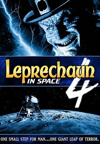 Watch Leprechaun 4: In Space Online Free in HD